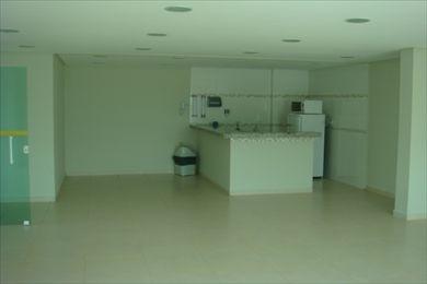 ref.: 143000 - apartamento em praia grande, no bairro vila caicara - 2 dormitórios