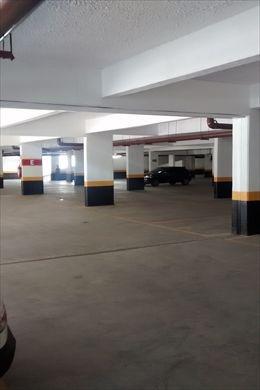 ref.: 14307 - apartamento em sao paulo, no bairro morumbi - 2 dormitórios