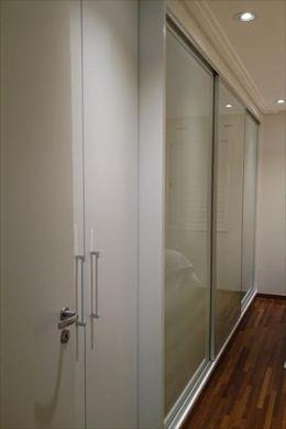 ref.: 14317 - apartamento em sao paulo, no bairro lar sao paulo - 2 dormitórios