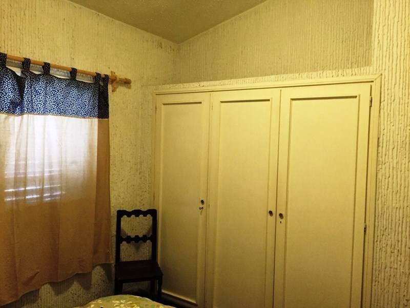 ref: 1432 oportunidad en venta, 2 dormitorios, parrillero
