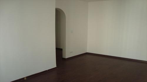 ref.: 14335 - apartamento em sao paulo, no bairro vila andrade - 2 dormitórios