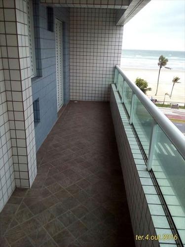 ref.: 1434600 - apartamento em praia grande, no bairro guilhermina - 3 dormitórios