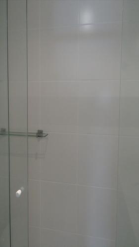ref.: 14353 - apartamento em sao paulo, no bairro panamby - 2 dormitórios