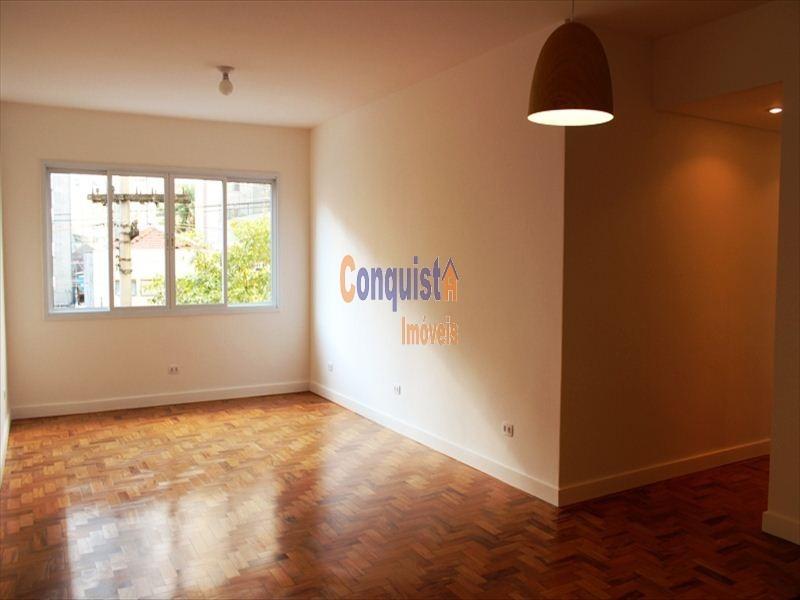 ref.: 143600 - apartamento em sao paulo, no bairro itaim bibi - 2 dormitórios