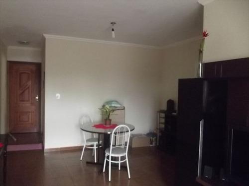 ref.: 1438 - apartamento em osasco, no bairro jardim wilson - 3 dormitórios