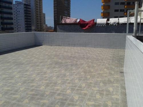 ref.: 1438100 - apartamento em praia grande, no bairro ocian - 1 dormitórios