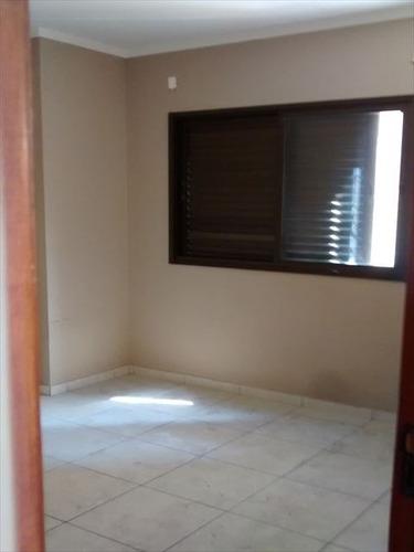 ref.: 1439900 - apartamento em praia grande, no bairro guilhermina - 2 dormitórios