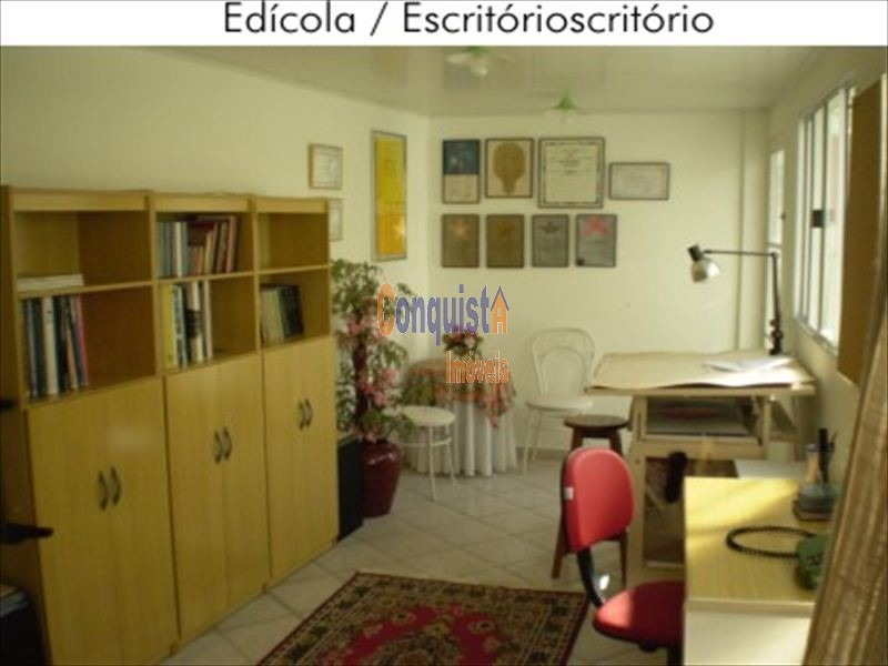 ref.: 144000 - casa em sao paulo, no bairro mirandopolis - 3 dormitórios