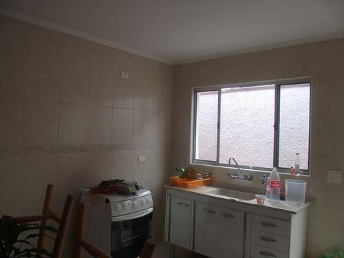 ref.: 1441 - casa em osasco, no bairro jaguaribe - 2 dormitórios