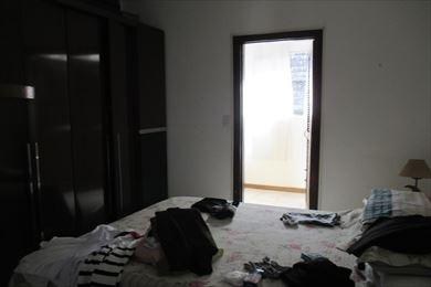 ref.: 1441 - casa em taboao da serra., no bairro jardim monte alegre. - 2 dormitórios
