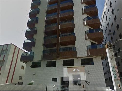 ref.: 1441600 - apartamento em praia grande, no bairro guilhermina - 1 dormitórios