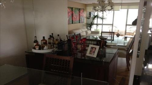 ref.: 14419 - apartamento em sao paulo, no bairro vila andrade - 2 dormitórios