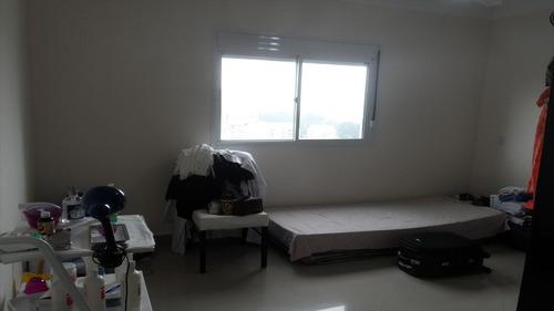 ref.: 14429 - apartamento em sao paulo, no bairro morumbi - 2 dormitórios