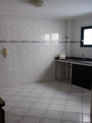 ref.: 1443000 - apartamento em praia grande, no bairro aviacao - 2 dormitórios