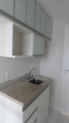 ref.: 14456 - apartamento em sao paulo, no bairro vila andrade - 2 dormitórios