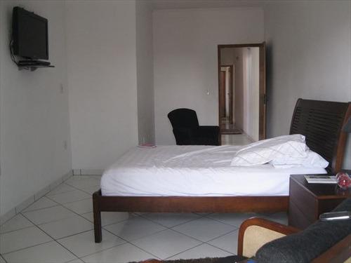 ref.: 1446300 - casa em praia grande, no bairro sitio do campo - 3 dormitórios
