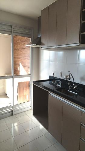 ref.: 14466 - apartamento em sao paulo, no bairro vila andrade - 2 dormitórios