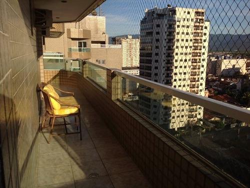 ref.: 1446700 - apartamento em praia grande, no bairro aviacao - 3 dormitórios