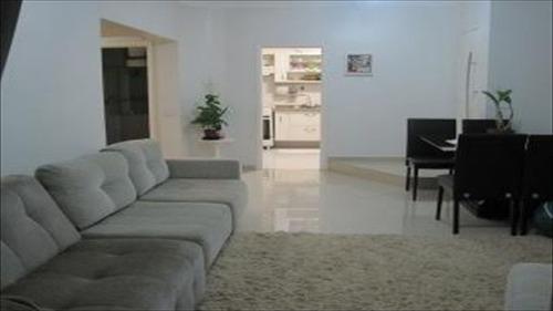 ref.: 14470 - apartamento em sao paulo, no bairro morumbi - 3 dormitórios