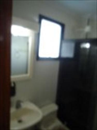 ref.: 1447000 - apartamento em praia grande, no bairro tupi - 3 dormitórios