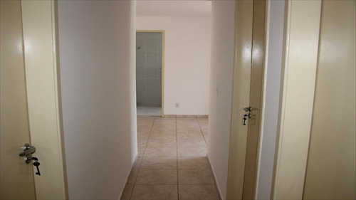 ref.: 14480 - apartamento em sao paulo, no bairro morumbi - 3 dormitórios