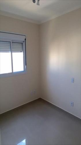 ref.: 14481 - apartamento em sao paulo, no bairro vila andrade - 2 dormitórios
