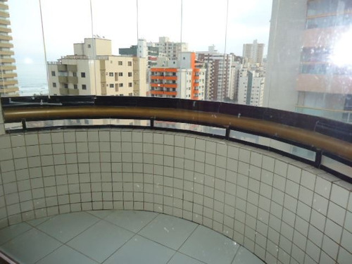 ref.: 144900 - apartamento em praia grande, no bairro campo da aviacao - 3 dormitórios