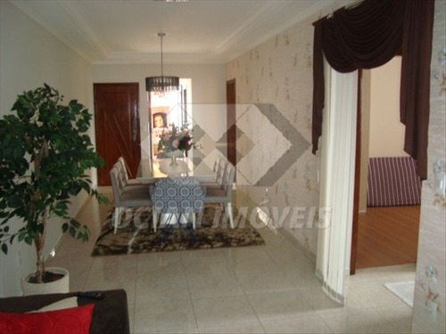 ref.: 145 - apartamento em praia grande, no bairro aviacao - 3 dormitórios