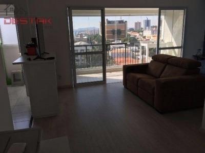 ref.: 1450 - apartamento em jundiaí para aluguel - l1450