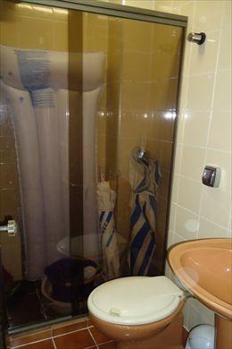 ref.: 145101 - apartamento em santos, no bairro ponta da praia - 3 dormitórios