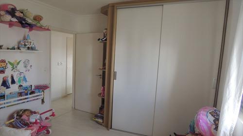 ref.: 14512 - apartamento em sao paulo, no bairro morumbi - 3 dormitórios