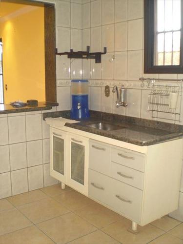 ref.: 1451800 - apartamento em praia grande, no bairro guilhermina - 2 dormitórios