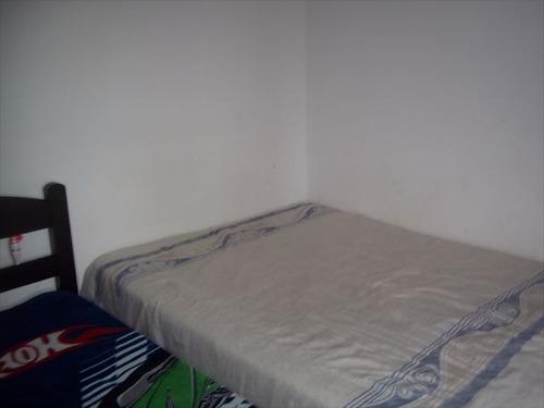 ref.: 1452900 - casa em praia grande, no bairro quietude - 4 dormitórios