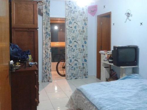 ref.: 1454000 - apartamento em praia grande, no bairro aviacao - 3 dormitórios