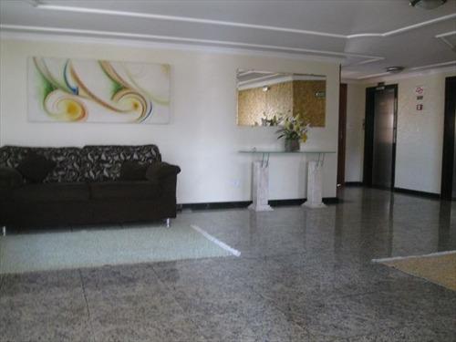 ref.: 1454400 - apartamento em praia grande, no bairro guilhermina - 1 dormitórios