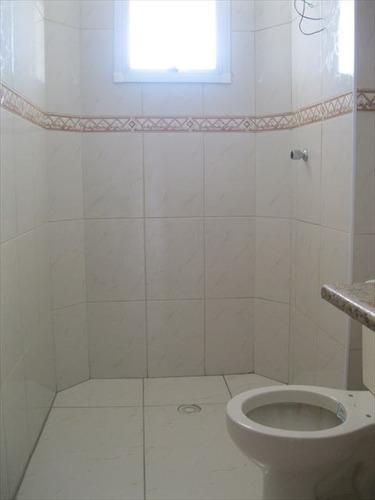 ref.: 1455400 - apartamento em praia grande, no bairro guilhermina - 3 dormitórios