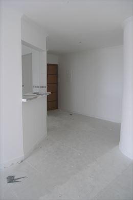 ref.: 1456 - apartamento em praia grande, no bairro tupi - 3 dormitórios