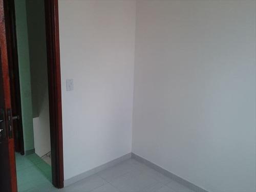 ref.: 1456100 - casa em praia grande, no bairro aviacao - 2 dormitórios