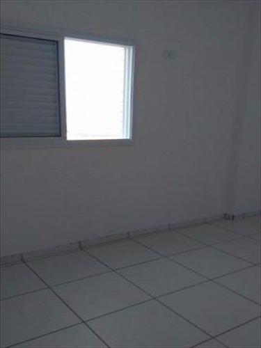 ref.: 1459 - apartamento em praia grande, no bairro guilhermina - 1 dormitórios
