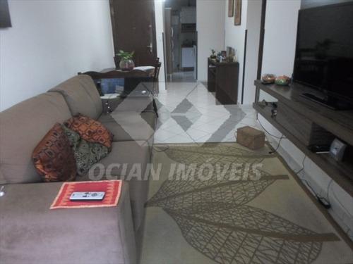 ref.: 146 - apartamento em praia grande, no bairro ocian - 3 dormitórios