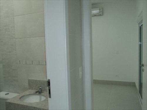 ref.: 146 - casa condomínio fechado em bertioga, no bairro riviera de sao lourenco - 6 dormitórios