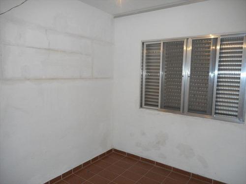ref.: 1460 - apartamento em praia grande, no bairro ocian