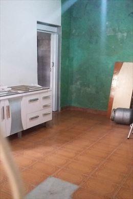 ref.: 1460 - casa em taboao da serra, no bairro jardim bom tempo - 2 dormitórios