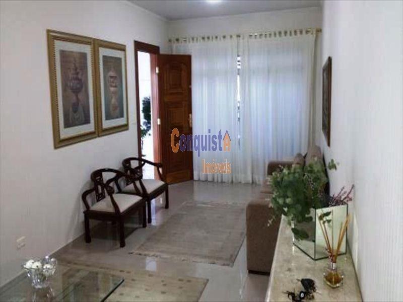 ref.: 146000 - casa em sao paulo, no bairro vila alexandria - 4 dormitórios