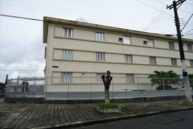 ref.: 1460000 - apartamento em praia grande, no bairro guilhermina