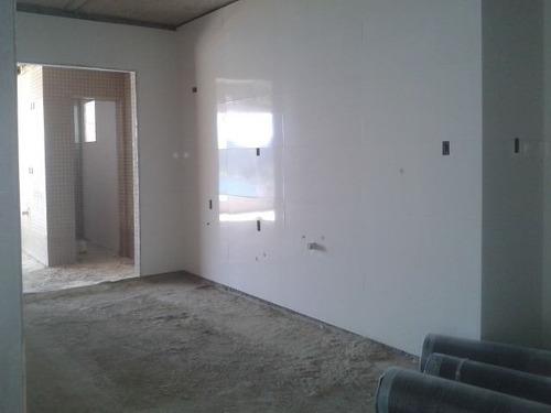 ref.: 1461400 - apartamento em praia grande, no bairro canto do forte - 4 dormitórios
