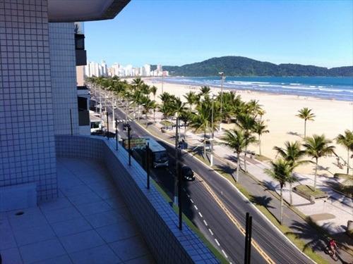 ref.: 1461800 - apartamento em praia grande, no bairro guilhermina - 3 dormitórios
