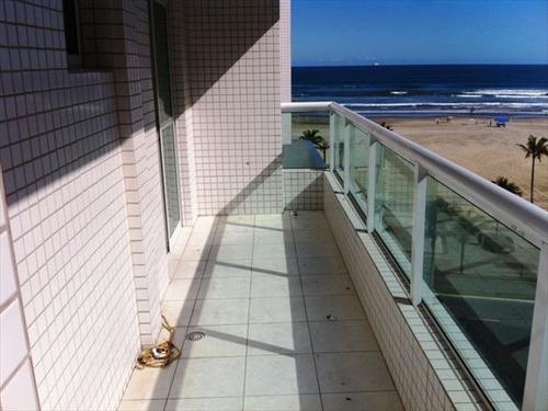 ref.: 1462200 - apartamento em praia grande, no bairro guilhermina - 2 dormitórios
