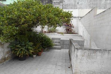 ref.: 1464 - casa em sao paulo., no bairro jardim das esmeraldas - 2 dormitórios