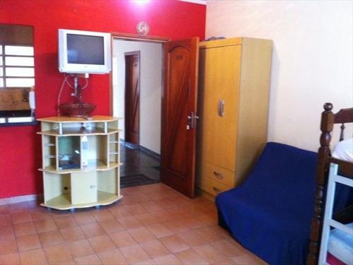 ref.: 1464400 - apartamento em praia grande, no bairro tupi
